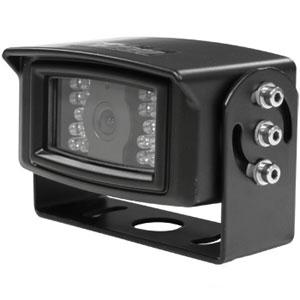A&I Products CabCAM Color Wired Camera VS1C110