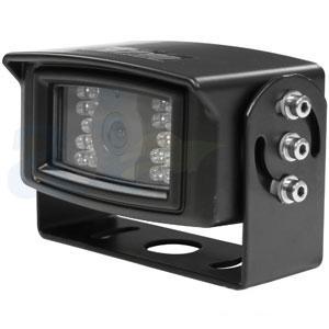 CabCAM Camera 110 VS1CWL