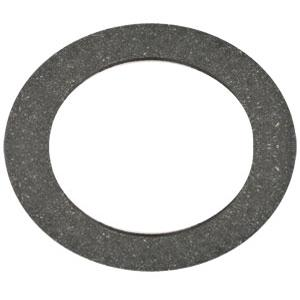 "Friction Disc/Clutch Lining 6.5""O.D. 4.5""I.D. W39301"