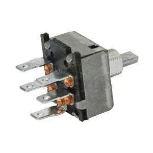Blower Switch W7761220