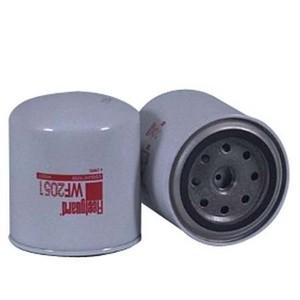 Fleetguard Filter Water Spin-On QTY 1 WF2051J