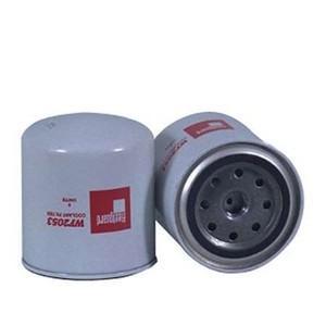 Fleetguard Filter Water Spin-On QTY 1 WF2053J