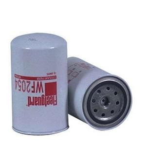 Fleetguard Filter Water Spin-On QTY 1 WF2054J