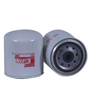 Fleetguard Filter Water Spin-On QTY 1 WF2071J