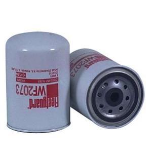 Fleetguard Filter Water Spin-On QTY 1 WF2073J