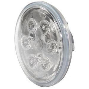 "Sealed Beam LED Flood 4 1/2"" Diameter WL1116"