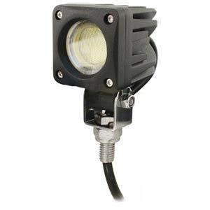 Worklamp LED Flood Square WL151