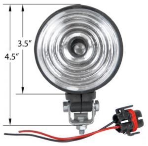 """Work Lamp 3 1/2"""" 12V WL4770"""