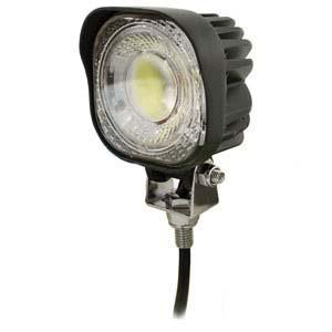 Work Lamp LED Flood Square WL525