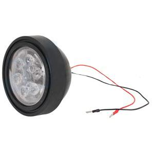 Light Assembly LED Trapezoid WL7610